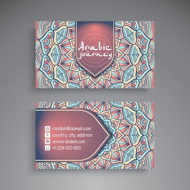 является самобесплодной, визитки в восточном стиле фото примеры обнимающихся