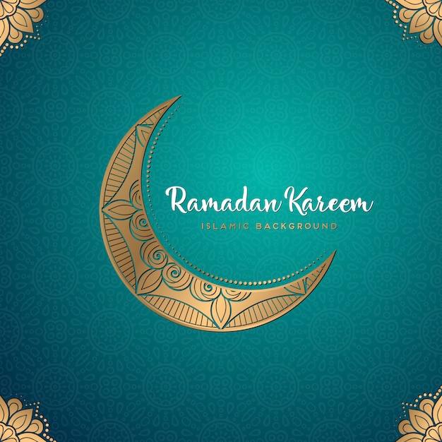 Ramadan Kareem Free Vectors Stock Photos Psd