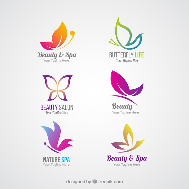 Beauty Vectors Photos And PSD Files
