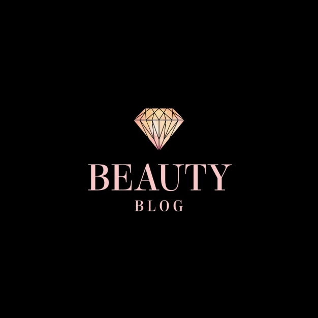 Beauty Brands Salon And Spa Menu
