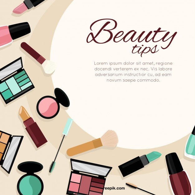 Free website beauty design 18 free beauty salon website templates.