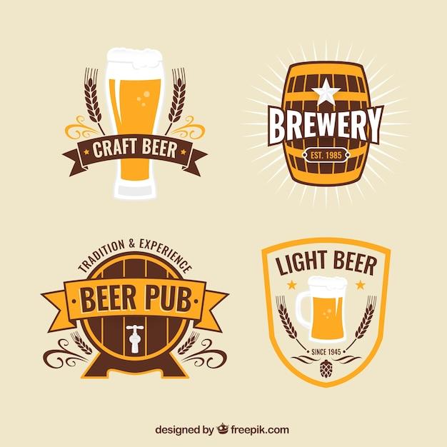logo pub vector free download