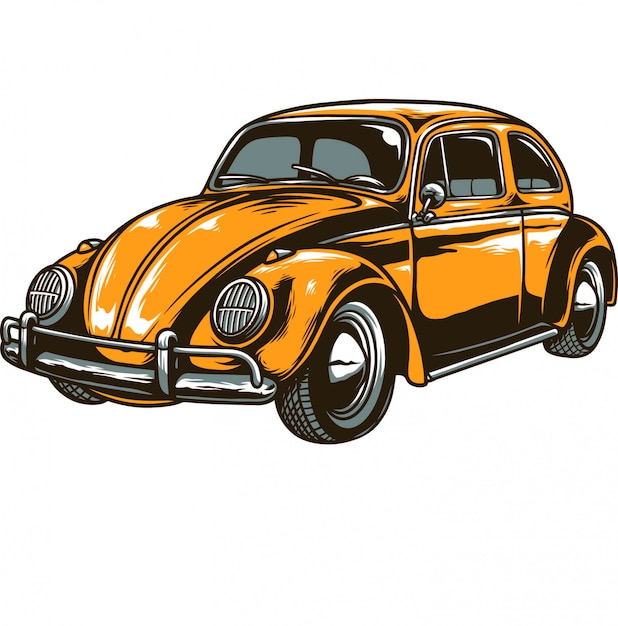 volkswagen beetle images | free vectors, stock photos & psd  freepik