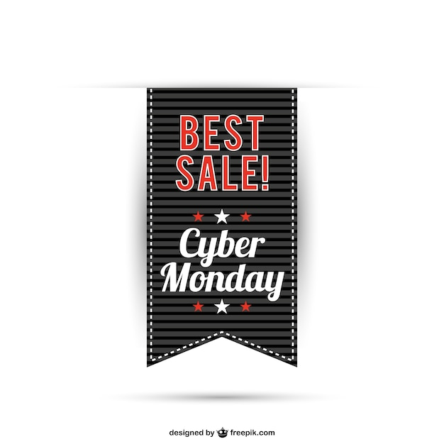 Nov 26, · Cyber Monday is almost here and many of the best deals are live now. I have already broken down the best Apple, Best Buy, Target and Samsung Cyber Monday sales and faced off Amazon Vs Walmart.