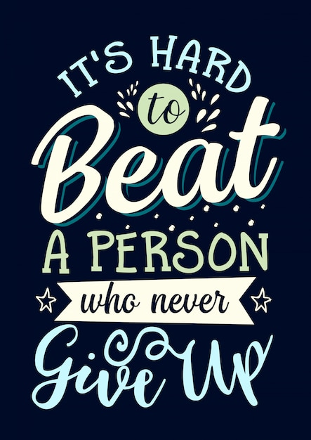 Best inspirational wisdom quotes for life its hard to beat ...