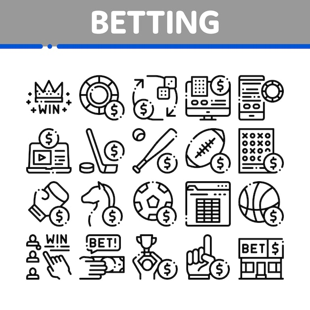 Betting icons for facebook budmail bitcoins