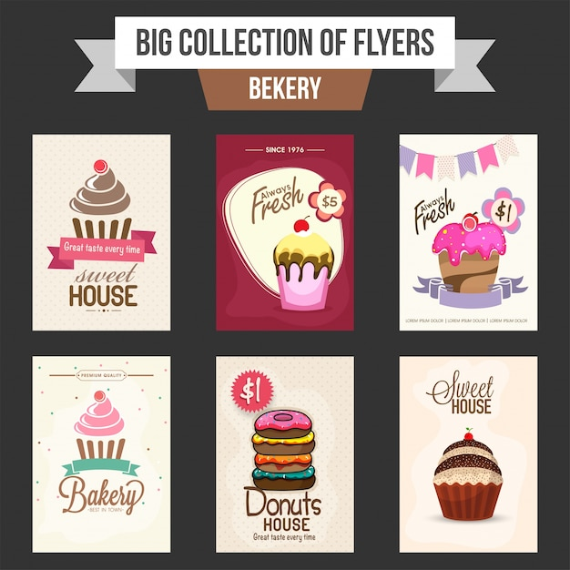 Download Big Collection Of Buttons PSD Free