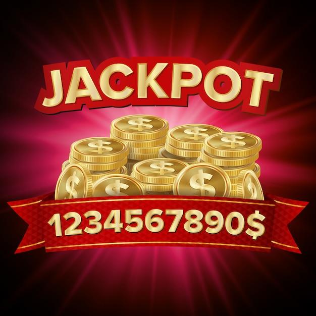 big онлайн казино