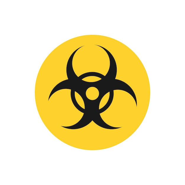 Biohazard Vectors Photos And Psd Files Free Download