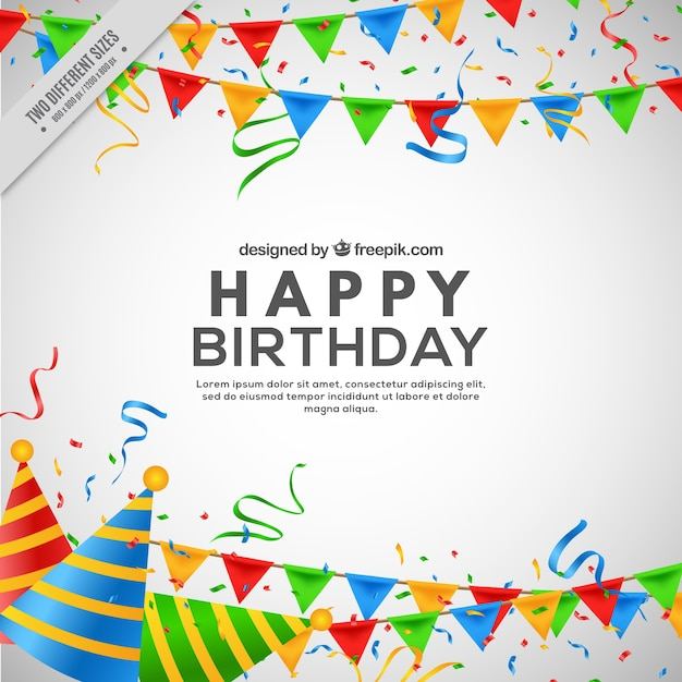 1St Birthday Invitation In Tamil was amazing invitation example