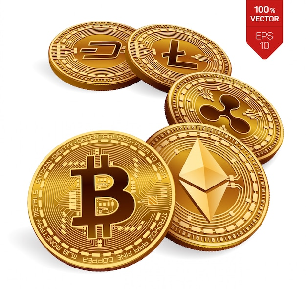 what is the ripple cryptocurrency