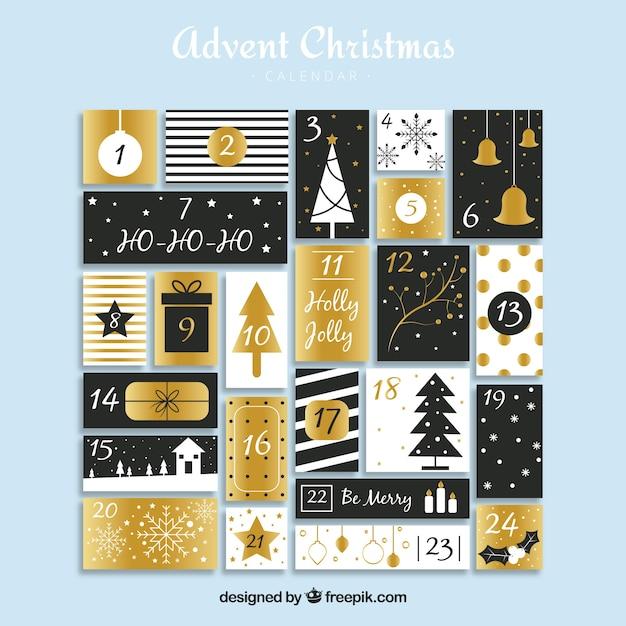 https://image.freepik.com/free-vector/black-and-golden-advent-calendar_23-2147716113.jpg