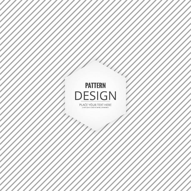 Line Design Art Psd : Stripes vectors photos and psd files free download