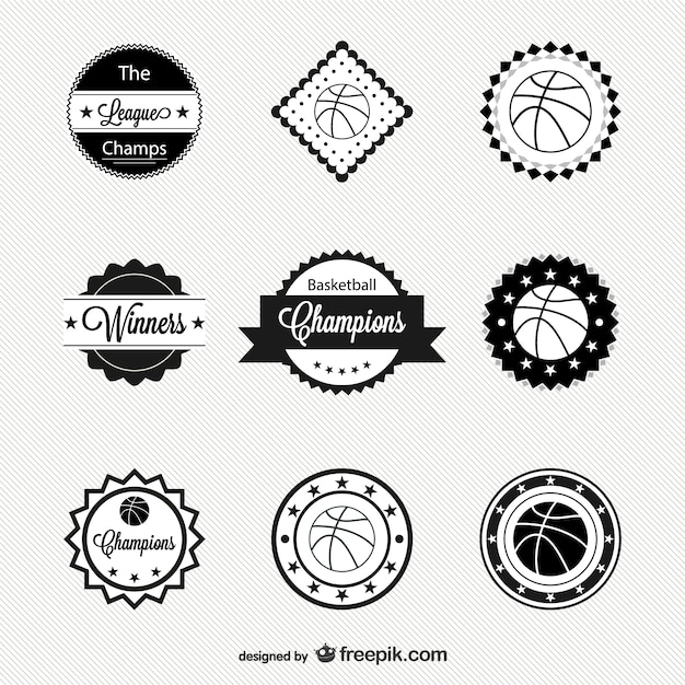 Basketball Vector Vectors, Photos and PSD files | Free Download
