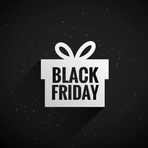 Black friday gift box vector free download black friday gift box free vector negle Gallery