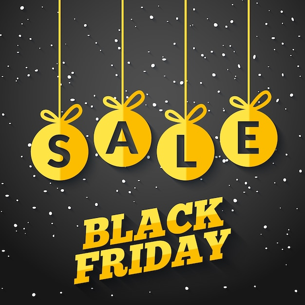Is Black Friday A Holiday Black Friday Stress This Holiday Season Here S How To Cope