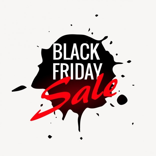 Nov 16,  · Amazon's Black Friday sale begins this coming Friday, November 18th, but there's already a big pre-Black Friday sale page live on Amazon's website. .