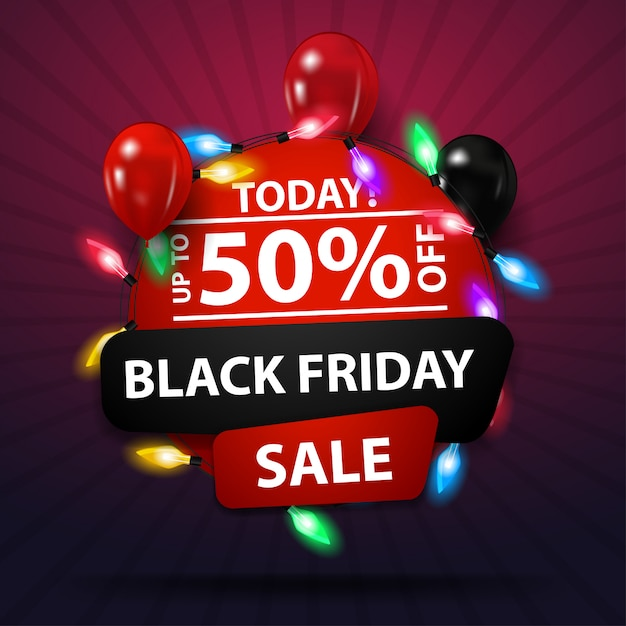 black-friday-sale-up-50-off-round-discou