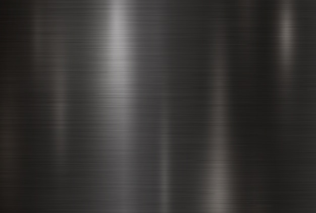 Black metal texture Matte Black Metal Texture Background Premium Vector Freepik Black Metal Texture Background Vector Premium Download