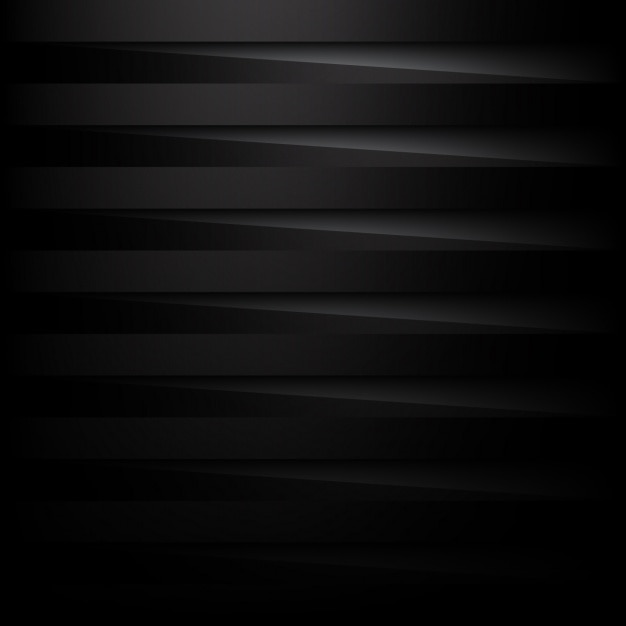 black metal texture. Black Metal Texture Free Vector