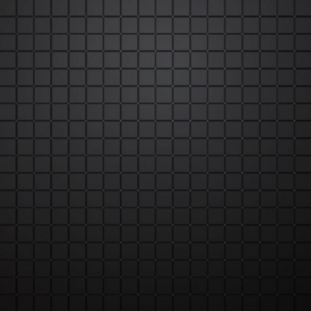 Black squares background vector free download Define plaid