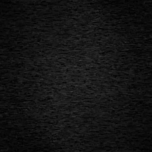 Download Vector Black Texture Background Vectorpicker
