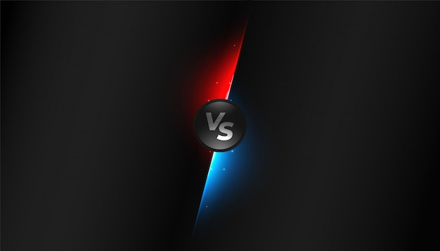 Черный и против экрана конкурса дизайн фона Бесплатные векторы