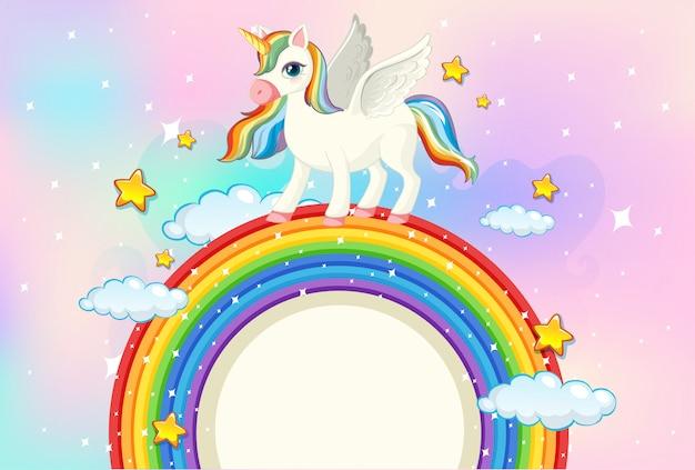 blank-banner-with-cute-unicorn-pastel-sky-background_1308-45955.jpg