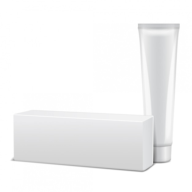 Toothpaste Box Images Free Vectors Stock Photos Psd