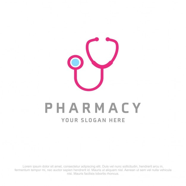 months ago Ai How to edit this Vector ? Free for commercial use with ... Medical Laboratory Logo Design