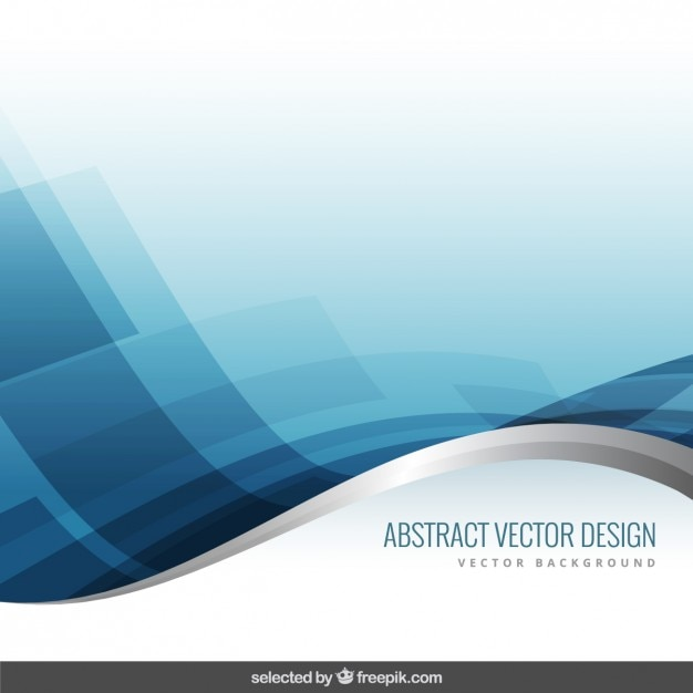 Curved Line Design : Curved lines vectors photos and psd files free download