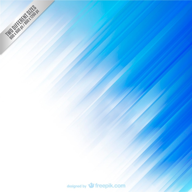blue and white background vector free download