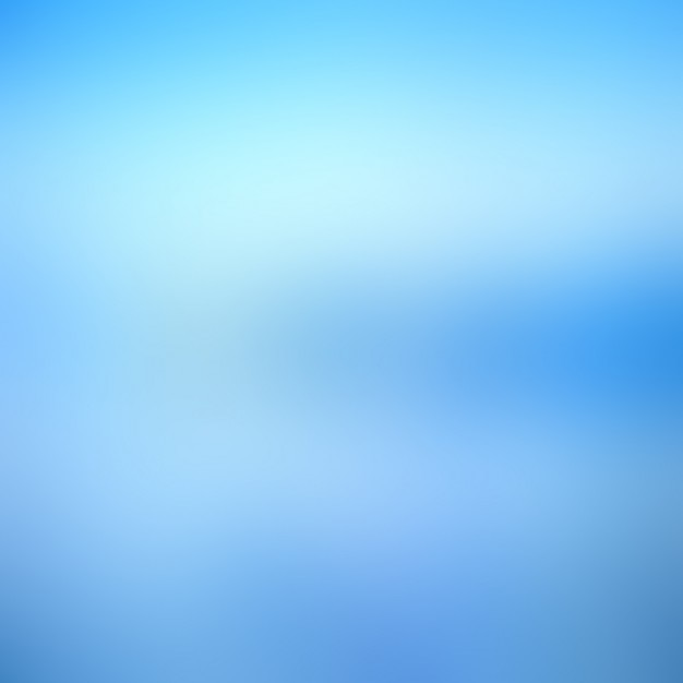 background blue blurred - photo #11