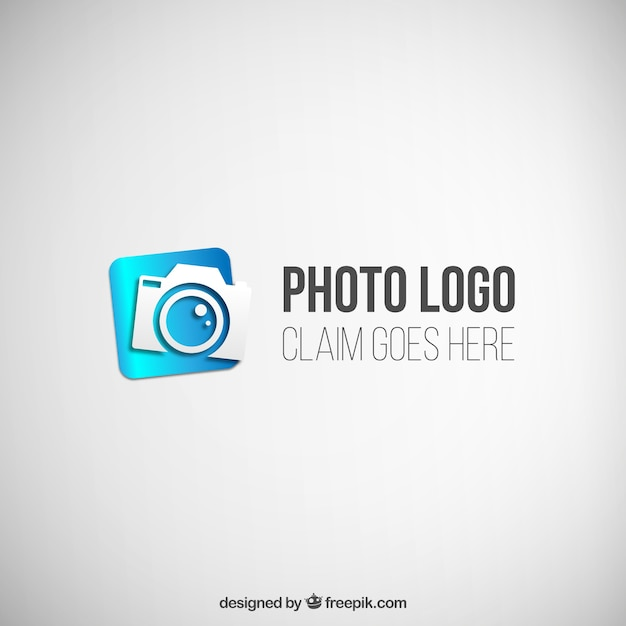 download free photography