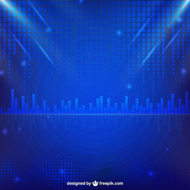 Techno underground | free sample pack download.