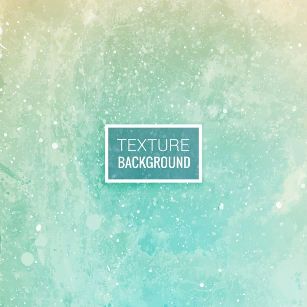 Blue texture background with stains Free Vector