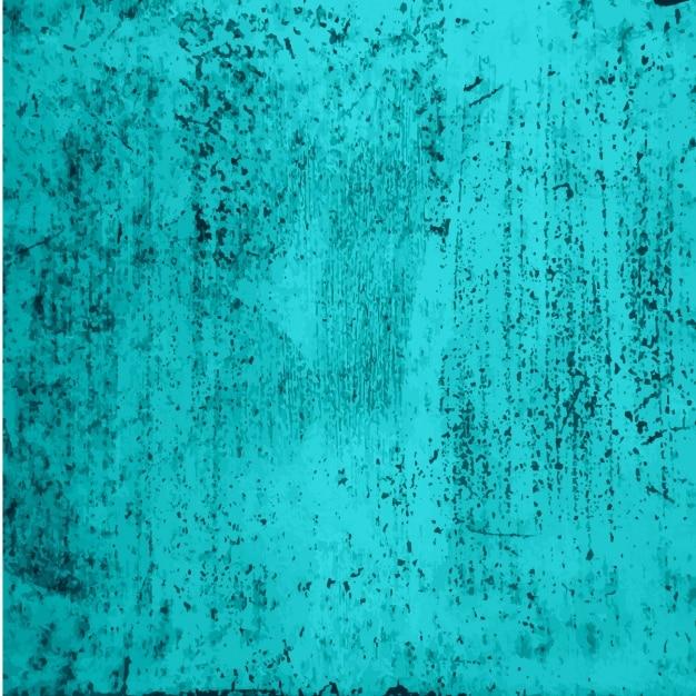 Blue texture design