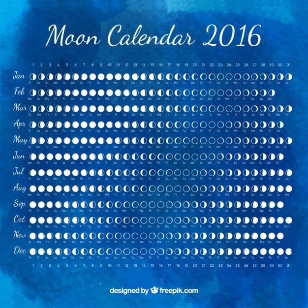 what is the moon icon on my iphone blue watercolor moon calendar vector free 21225