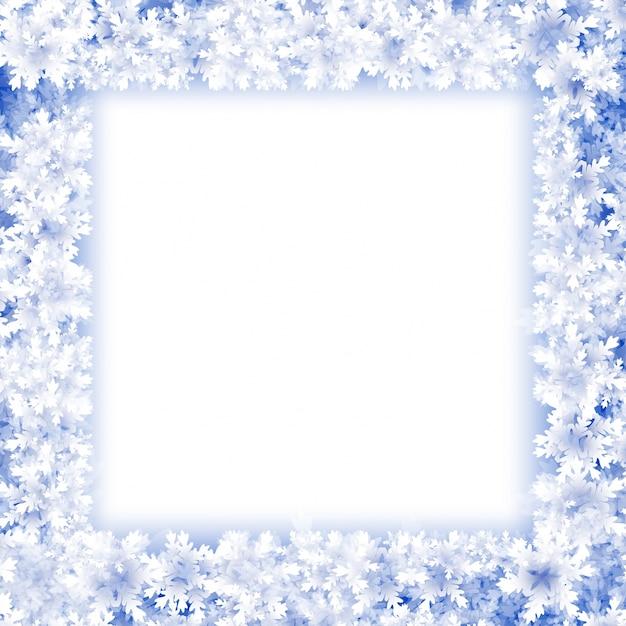 каждой бочке вставить фото в картинку со снежинками конечно уже