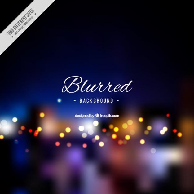 light blurred background hd - photo #26