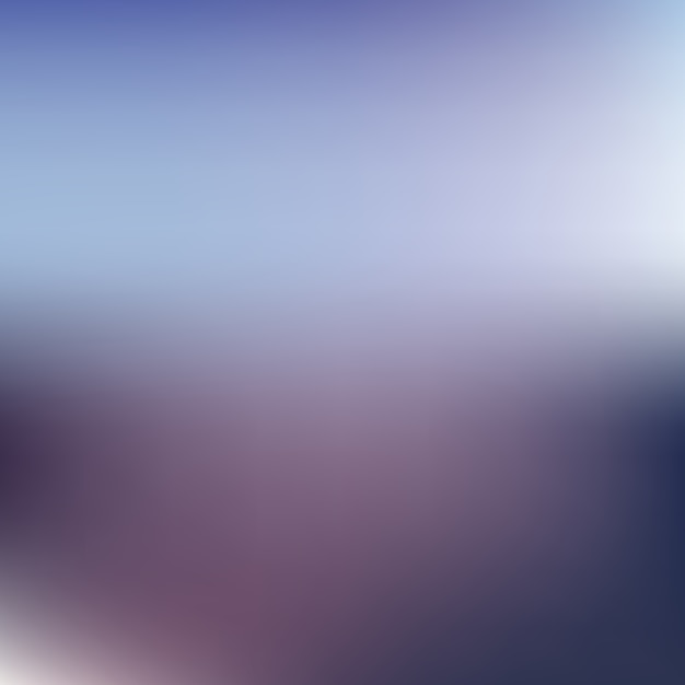 Blurred background Free Vector
