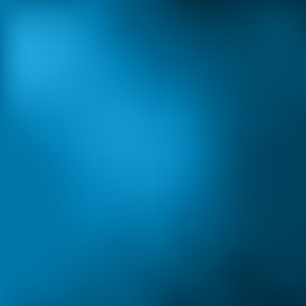 background blue blurred - photo #6