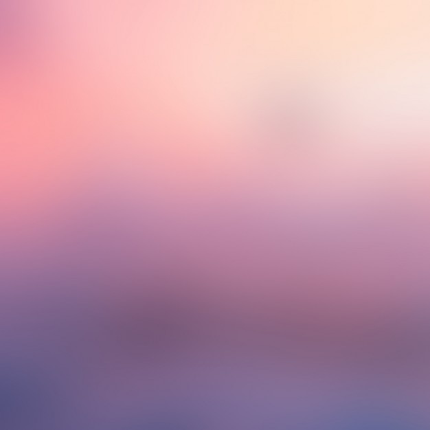 Blurred light pink background Vector | Free Download