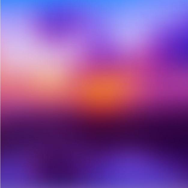 sundown | eBibleTeacher