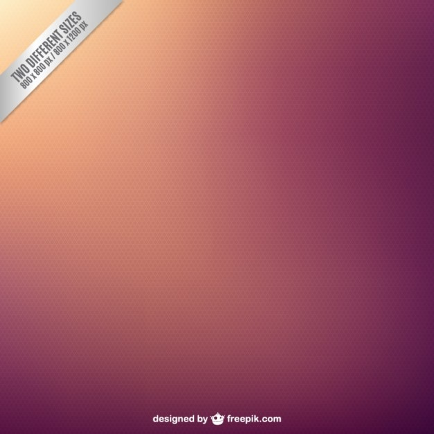 Blurry background Free Vector