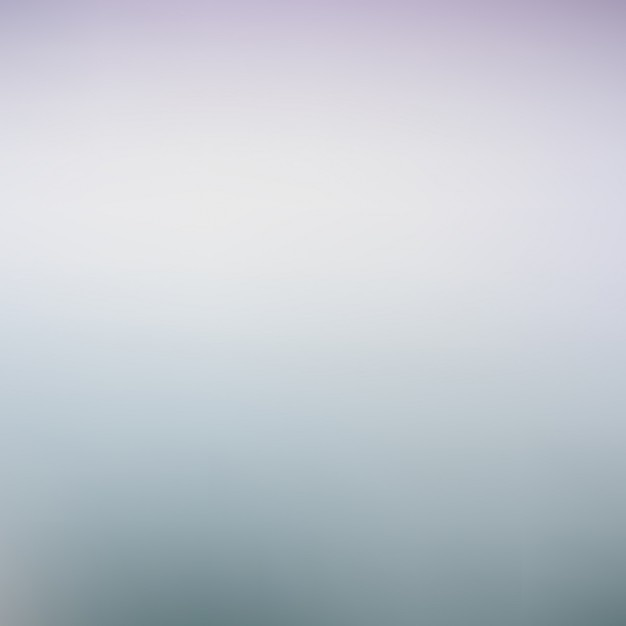 Blurry gray background vector free download - Gray background images ...
