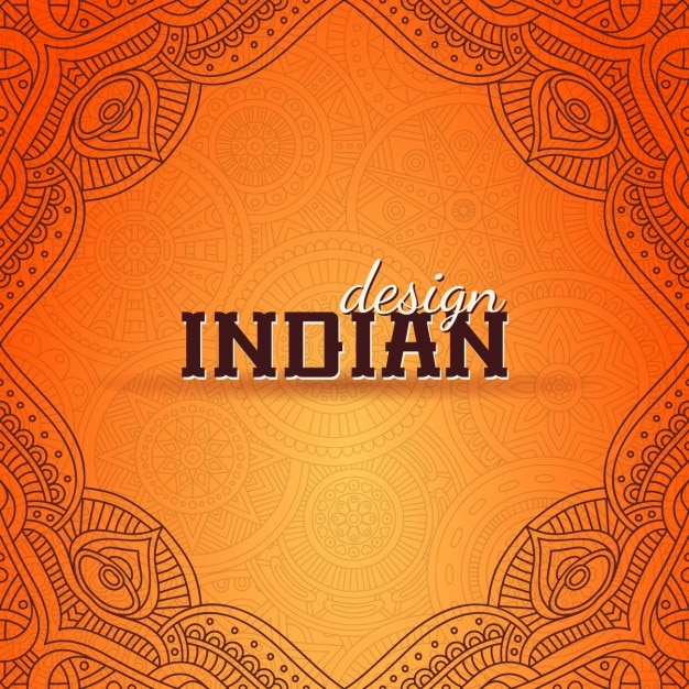 Indian Vectors Photos And Psd Files Free Download