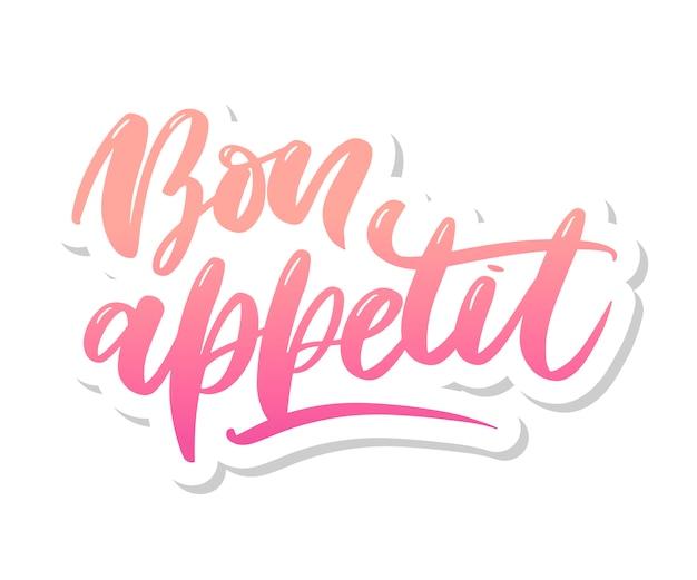 C'est servi !!! - Page 35 Bon-appetit-lettering-gradient-pink-color_83277-2081