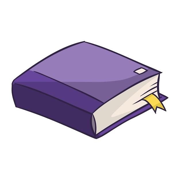 Картинки по запросу a book cartoon