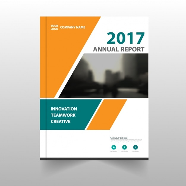 two sided brochure template.html